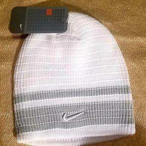 Nike Unisex Knit Hat